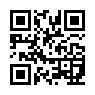 B92FBD7E-DD3B-4854-898A-D13526C128BE